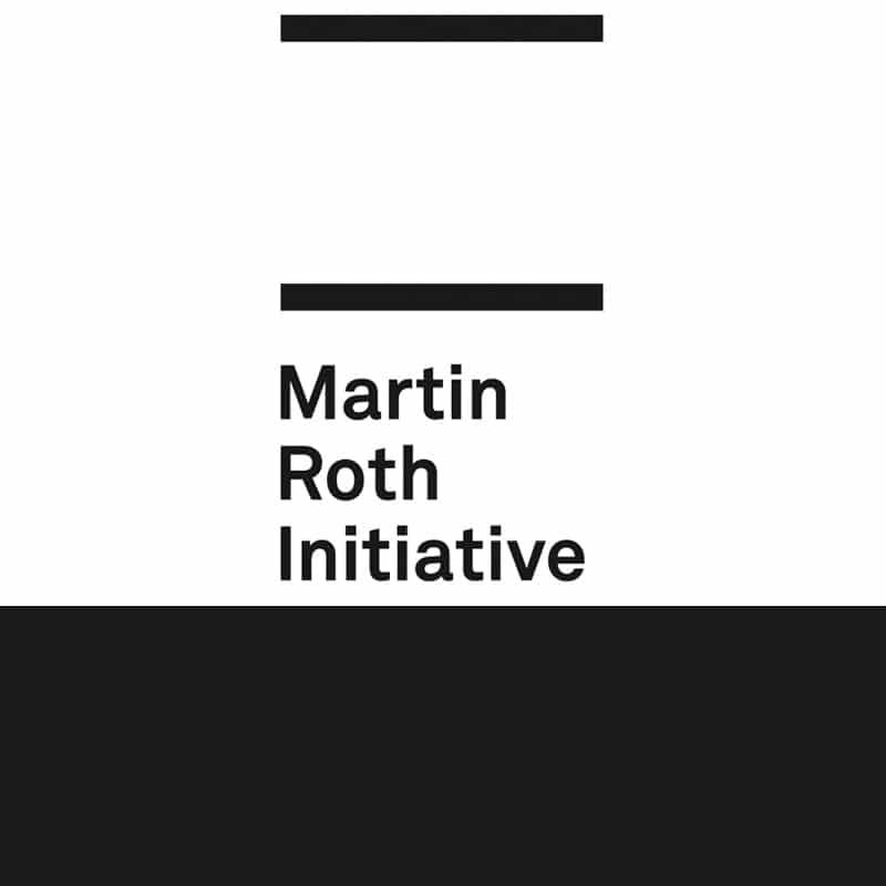 Martin Roth-Initiative