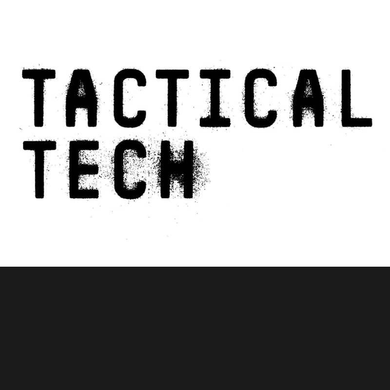 Tactical Tech